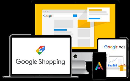Curso de Google Ads.png