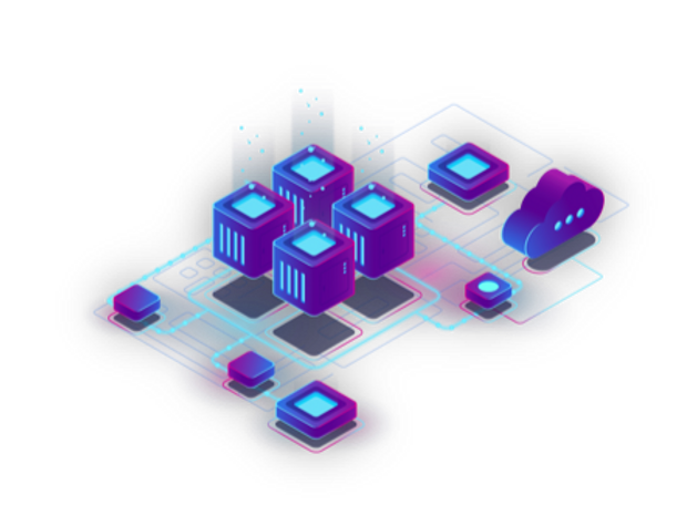 Icon Core.png