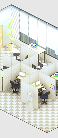 Isomteric Office.png