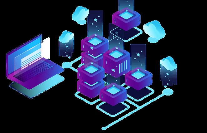Icon Platform.png