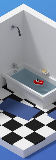 Isomteric Bathroom.png
