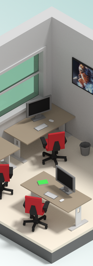 Isomteric Study room.png