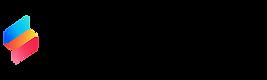 Color fill horizontal 1.png