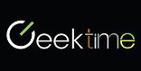 1geektime logo.webp