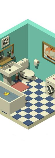 Isomteric Bathroom 3.png
