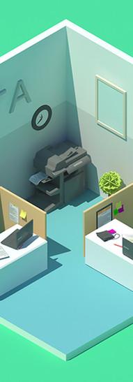 Isomteric Office 2.jpg