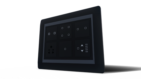 1TouchSwitches.png