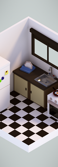 Isomteric Kitchen.png