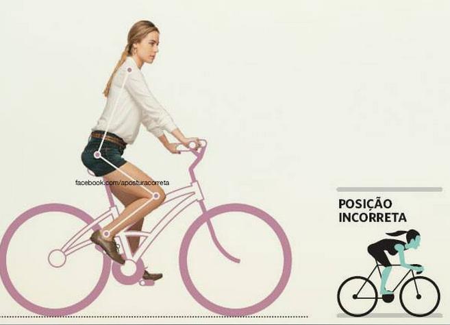 postura-correta-bicicleta.png