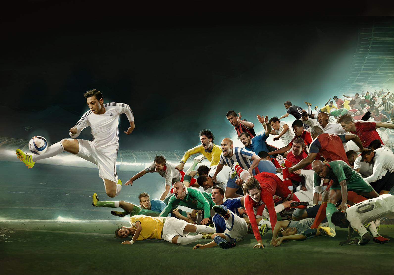 voetballersovererlkaar8