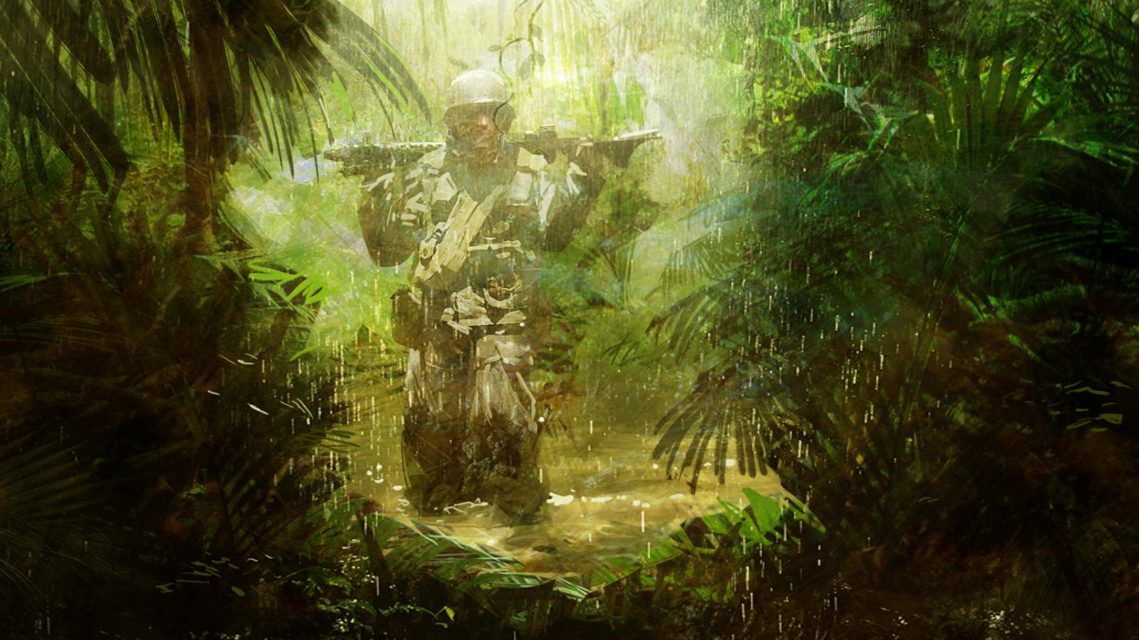 junglerainsite.jpg