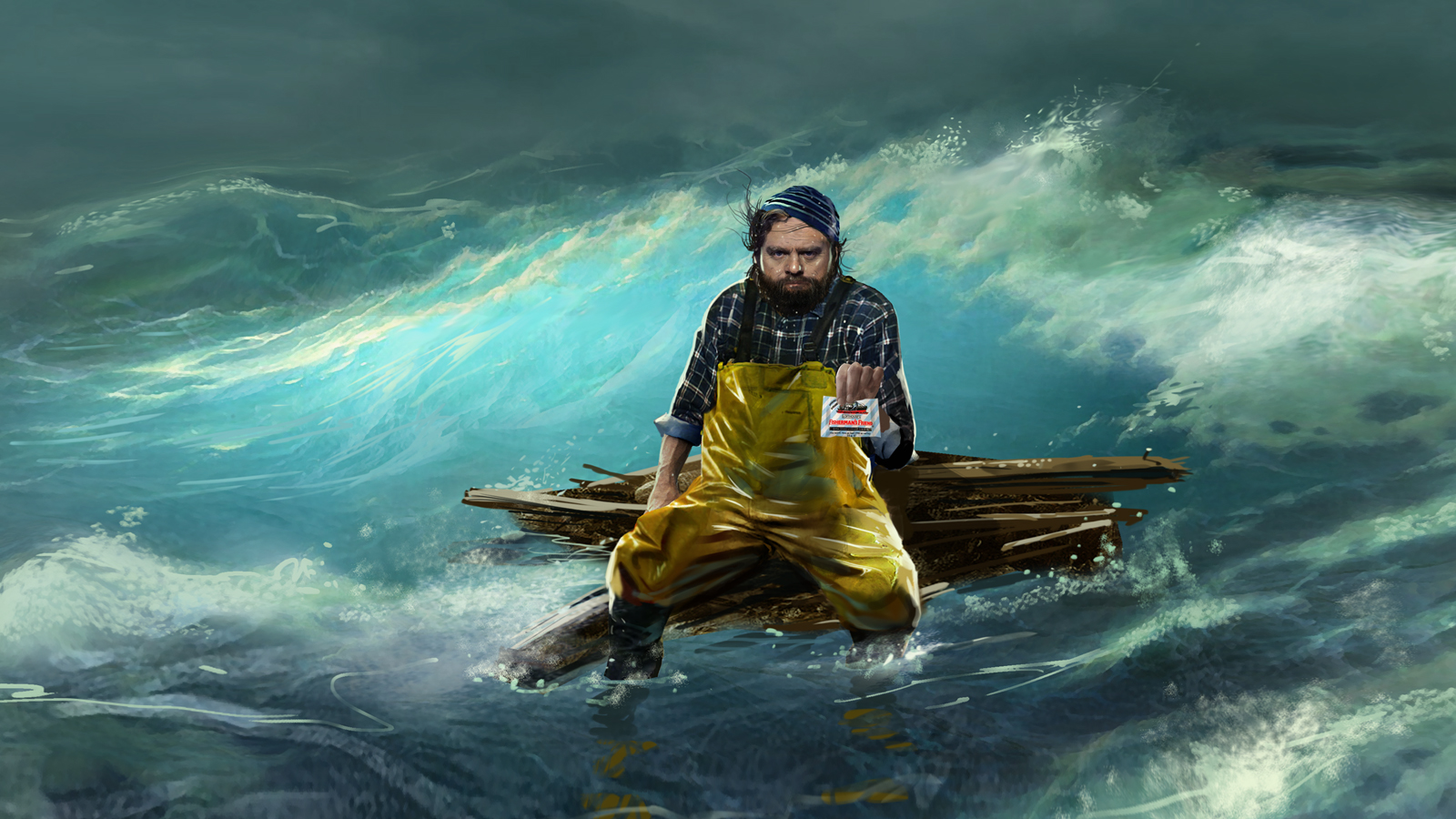 fishermansite.jpg