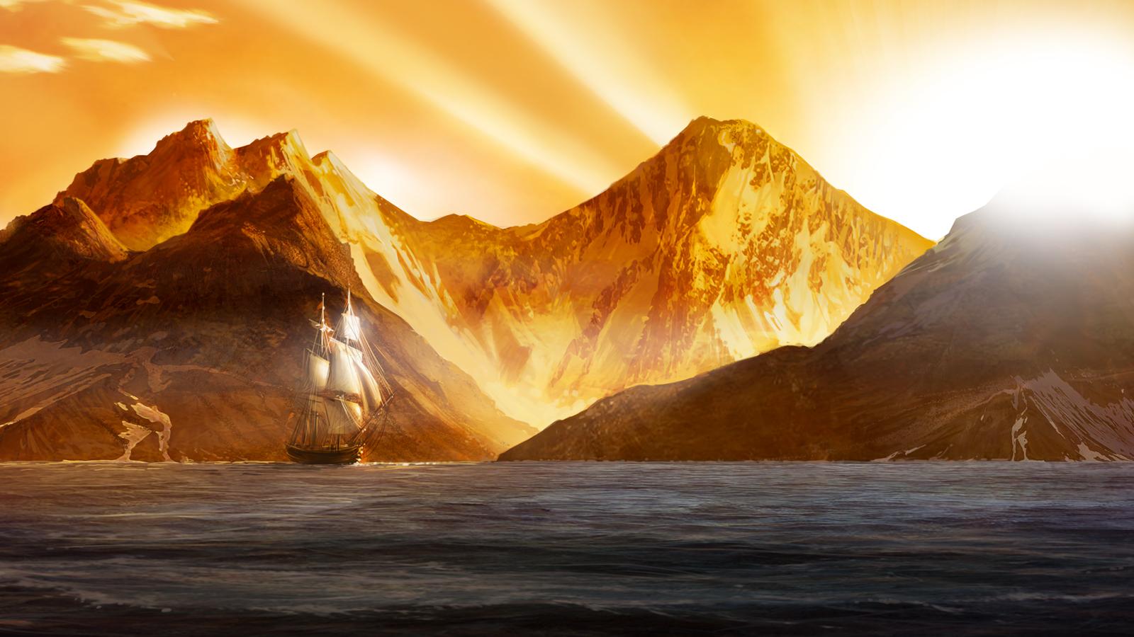 goldbergsite.jpg