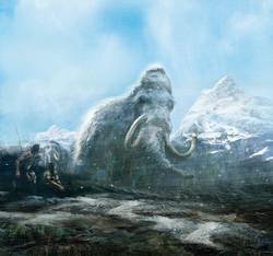 mammoth4.jpg