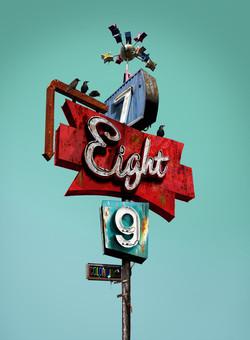 sign4.jpg