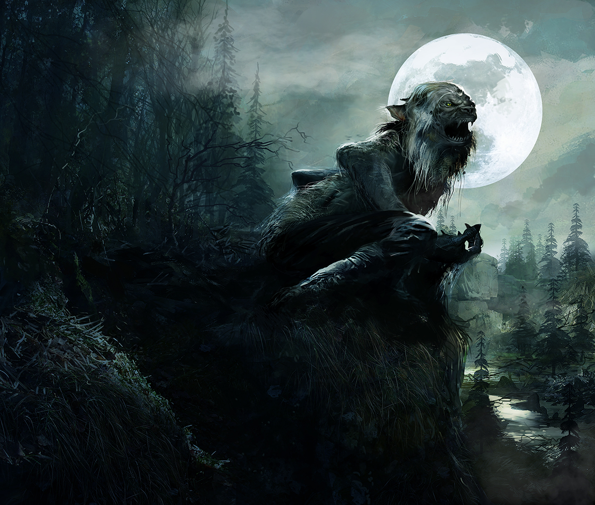 weerwolf4