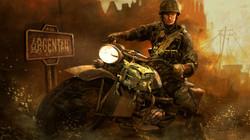 soldierbikesite.jpg