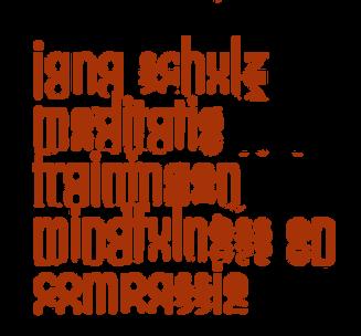 janaschulz-naamlogomet-spiegel-2.png