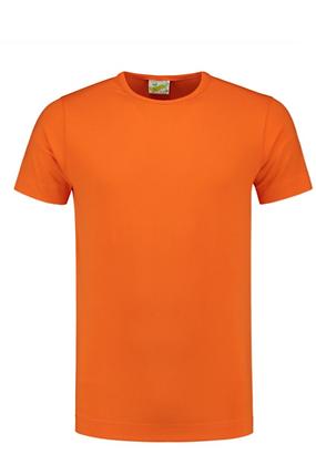 lemon-soda-LEM1269-T-shirt-crewneck-cot-