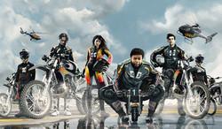 biketeam6.jpg