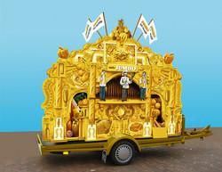 orgeljumbogeelsite