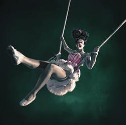 trapeze4.jpg