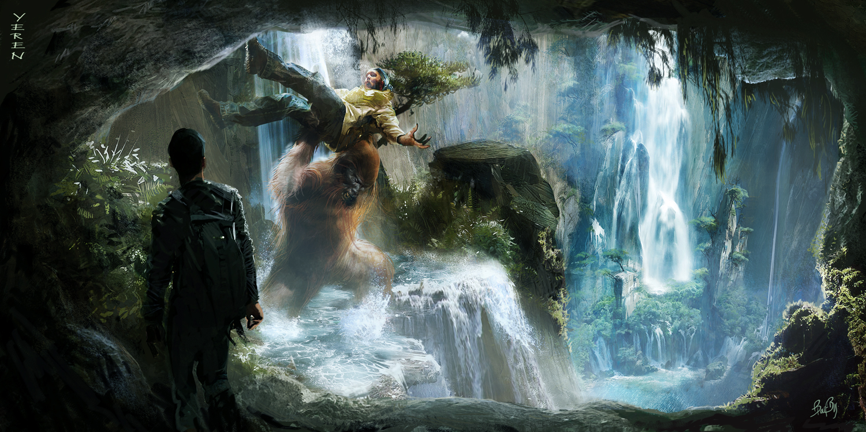 caveweb.jpg