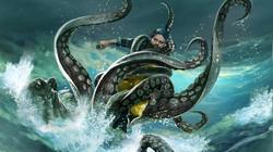 octopussite.jpg