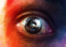 eye6newclock1.jpg