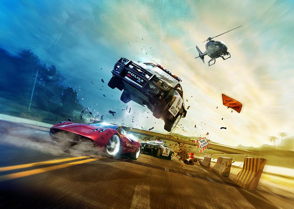 crash4!.jpg
