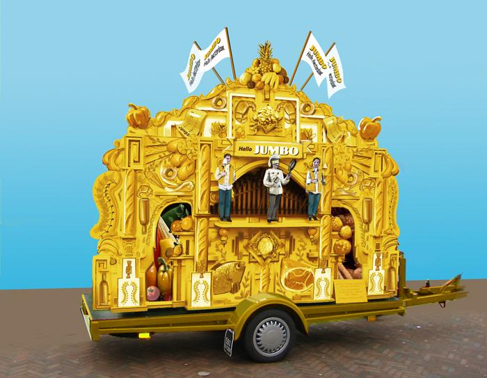 orgeljumbogeelsite.jpg