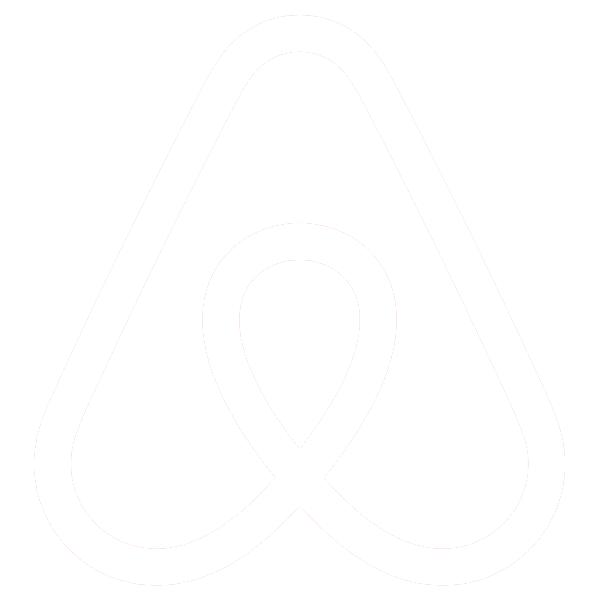 diapositief-Air-Bnb-Logo