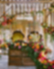 Pen Flowers.jpg