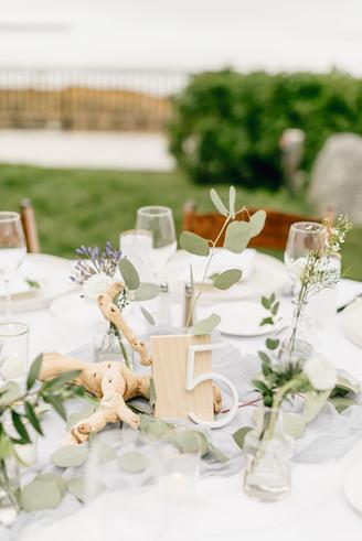 Wedding-0576.jpg