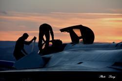 Daniel-Varennes-Sunset-Rafale