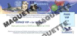 PASS-VIP-recto_Page_12.jpg