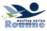 Meeting-roanne-logo-500.jpg