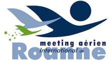 Le MEETING AERIEN de ROANNE prévu leDimanche 19 SEPTEMBRE 2021 est malheureusement Annulé !