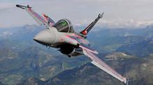 J-130 3ème Meeting Aérien Roanne - 100 ans d'Aventure Aérienne.
