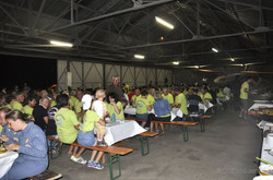 meeting-roanne-2016-benevoles (65)