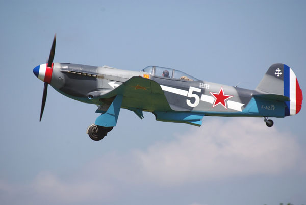 meeting-roanne-Yak-3
