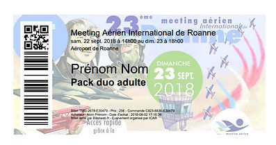 meeting-de-roanne-BILLET-en-ligne-.jpg