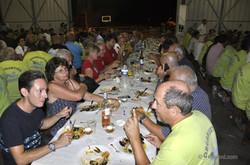 meeting-roanne-2016-benevoles (69)