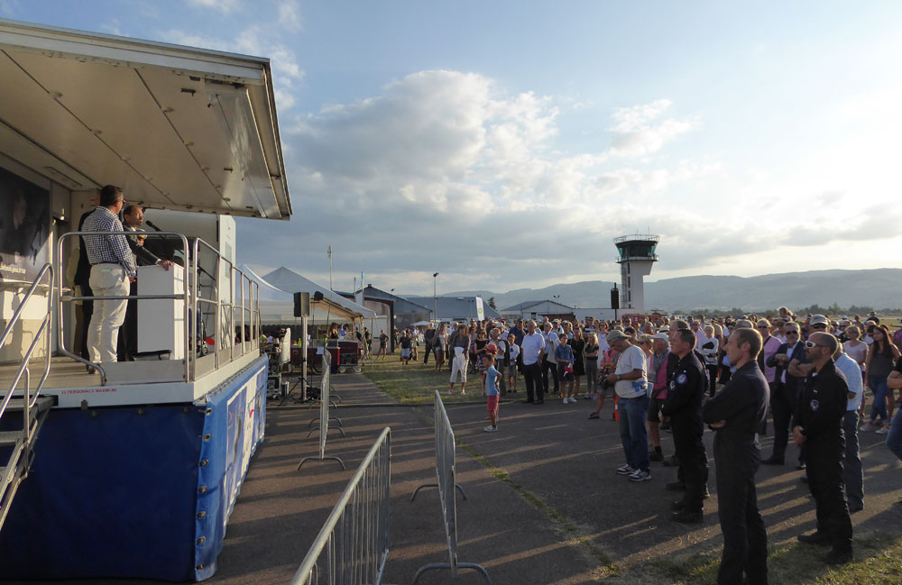 HL_sunset-meeting-roanne-2016 (15)
