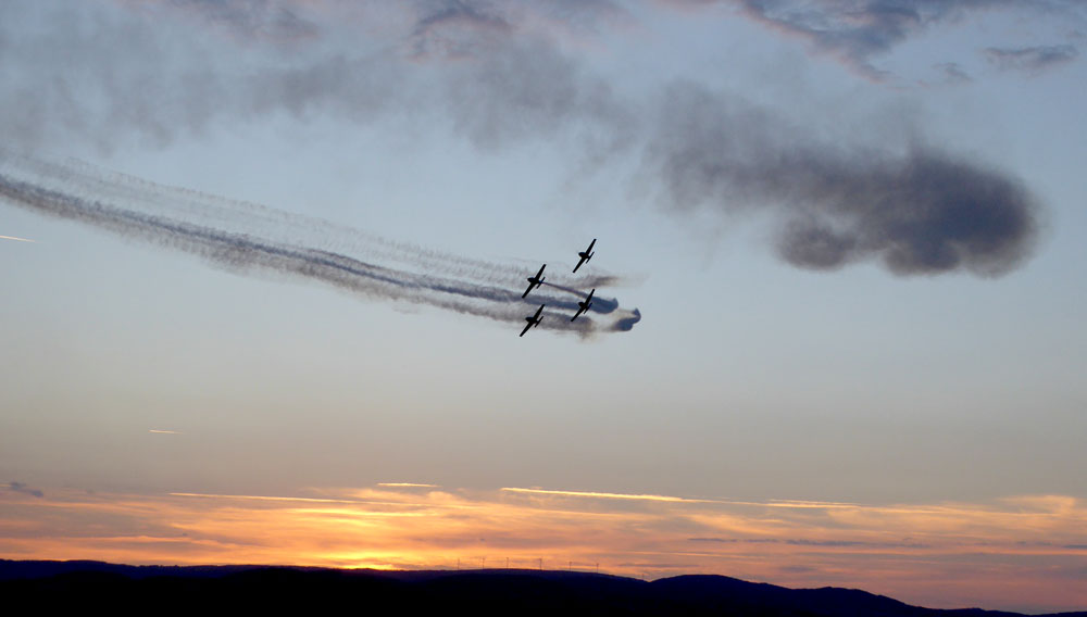 HL_sunset-meeting-roanne-2016 (26)