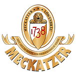 Meckatzer Logo