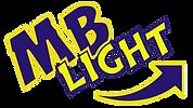 MB Light Logo