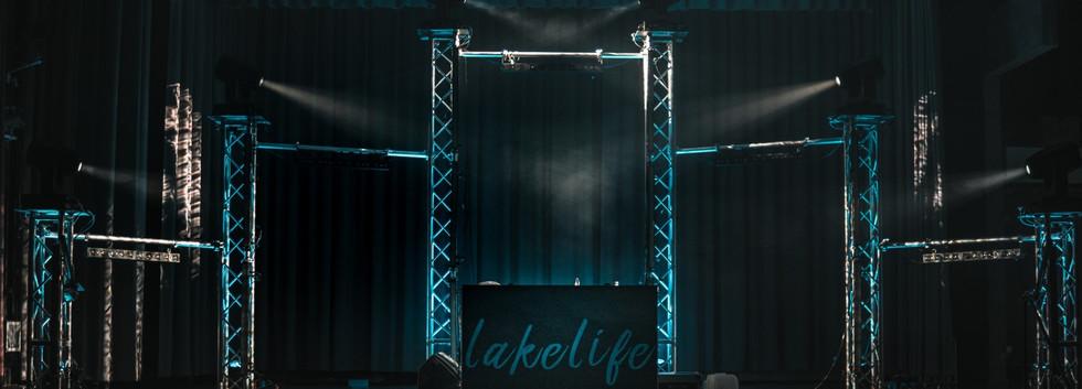 lakelife_2019-04104__01 (Large).jpg