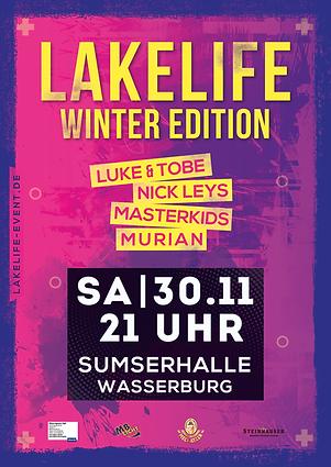 lakelife_flyerA5_301119.png