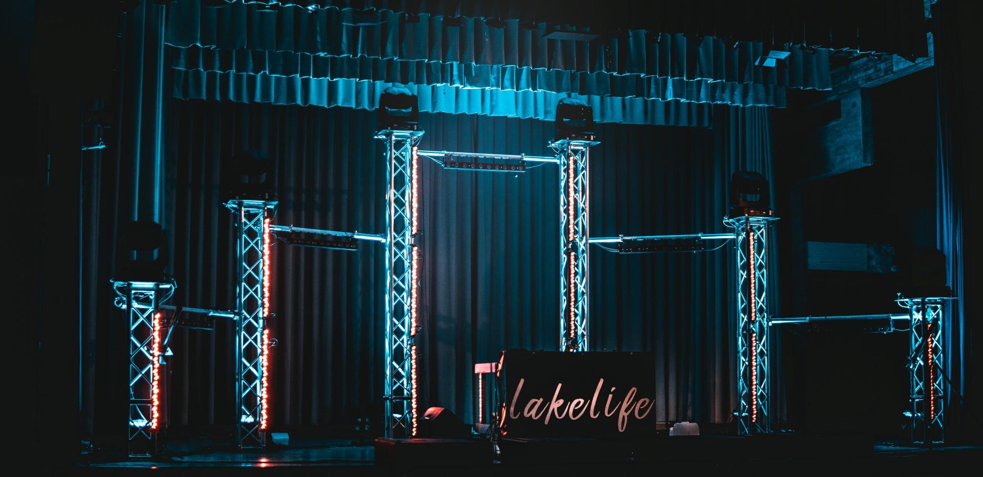 lakelife_2019-04118 (Large).jpg